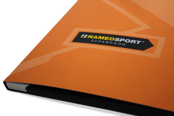 CATALOGO NAMEDSPORT>