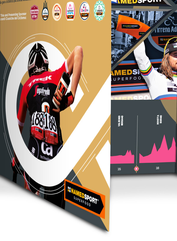 SALES FOLDER Giro 100